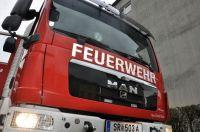 Feuer01_1415