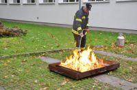 Feuer17_1415