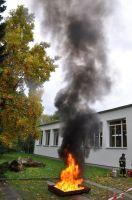 Feuer19_1415