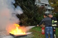 Feuer34_1415