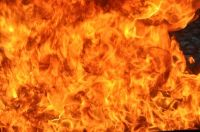 Feuer40_1415