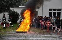 Feuer60_1415