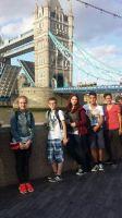 London2015_04
