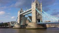 London2015_28